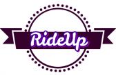 Интернет-магазин RideUp