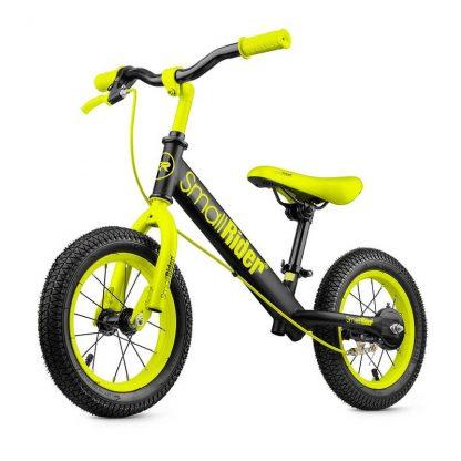 Детский беговел Small Rider Ranger 2 Neon Лайм - 1