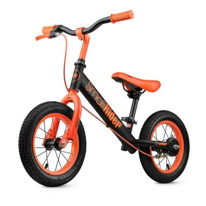 Детский беговел Small Rider Ranger 2 Neon Оранжевый - 1
