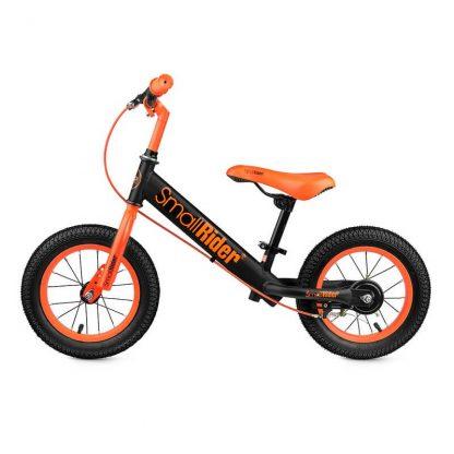 Детский беговел Small Rider Ranger 2 Neon Оранжевый - 2