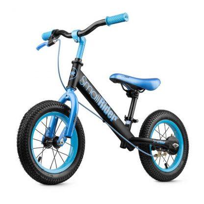 Детский беговел Small Rider Ranger 2 Neon Синий - 1