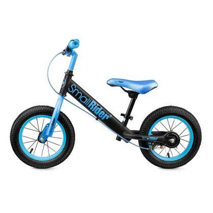 Детский беговел Small Rider Ranger 2 Neon Синий - 2