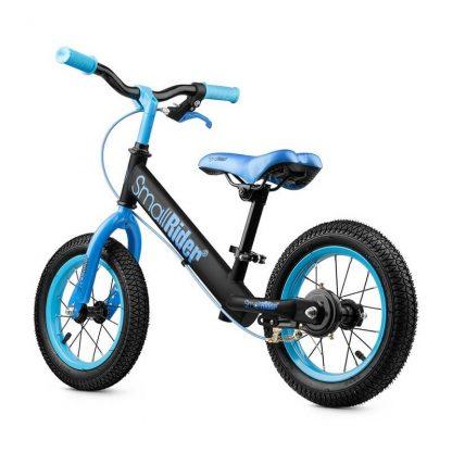 Детский беговел Small Rider Ranger 2 Neon Синий - 3