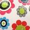 Print Icon - Flowers