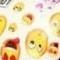 Print Icon - Smiles
