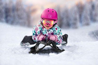 detskie-plastikovye-sanki-gismo-riders-neon-grip-chjorno-rozovyj-3.jpg