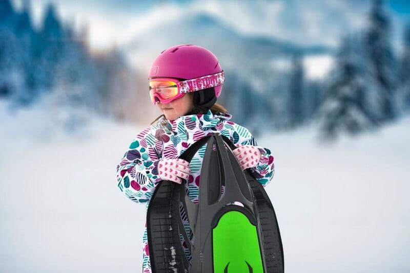 detskie-plastikovye-sanki-gismo-riders-neon-grip-chjorno-zeljonyj-8.jpg
