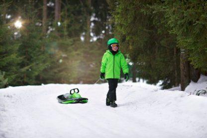 detskie-plastikovye-sanki-snegokat-c-rulem-i-tormozom-gismo-riders-stratos-chjorno-zeljonyj-13.jpg