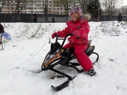 snegokat-snegohod-small-rider-scorpion-chjorno-oranzhevyj-12.jpg