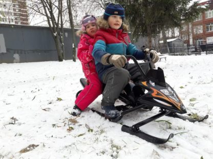 snegokat-snegohod-small-rider-scorpion-chjorno-oranzhevyj-13.jpg