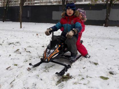 snegokat-snegohod-small-rider-scorpion-chjorno-oranzhevyj-14.jpg