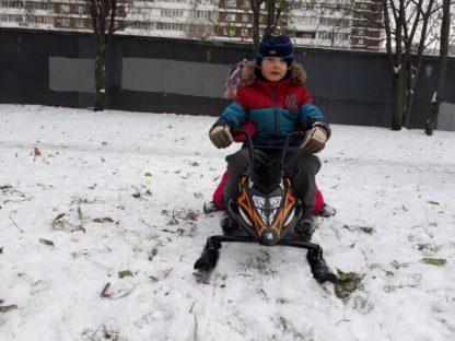 snegokat-snegohod-small-rider-scorpion-chjorno-oranzhevyj-15.jpg