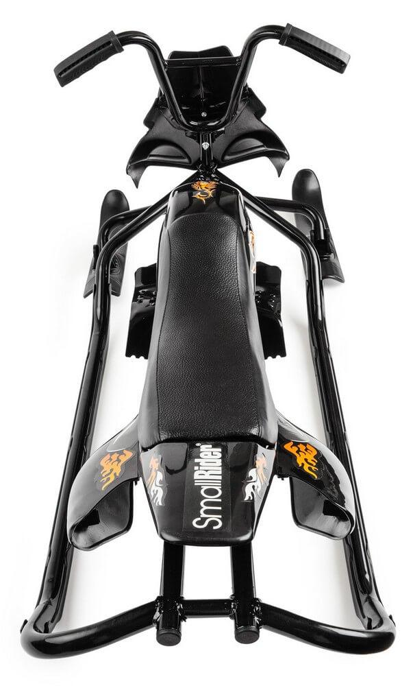 snegokat-snegohod-small-rider-scorpion-chjorno-oranzhevyj-3.jpg