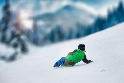 snezhnyj-drifter-balansir-na-lyzhe-gismo-riders-skidrifter-chjorno-zeljonyj-12.jpg