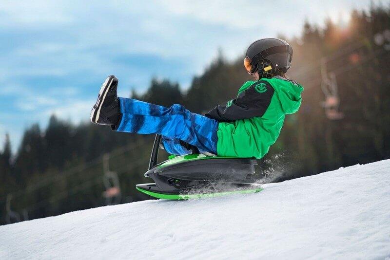 snezhnyj-drifter-balansir-na-lyzhe-gismo-riders-skidrifter-chjorno-zeljonyj-13.jpg