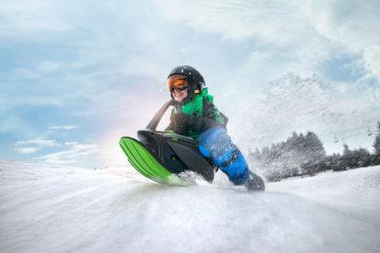 snezhnyj-drifter-balansir-na-lyzhe-gismo-riders-skidrifter-chjorno-zeljonyj-14.jpg