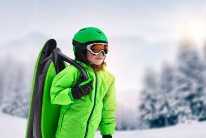 snezhnyj-drifter-balansir-na-lyzhe-gismo-riders-skidrifter-chjorno-zeljonyj-15.jpg