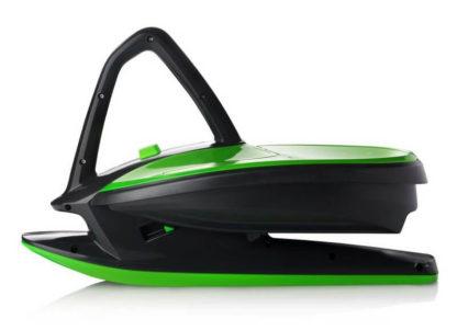 snezhnyj-drifter-balansir-na-lyzhe-gismo-riders-skidrifter-chjorno-zeljonyj-4.jpg