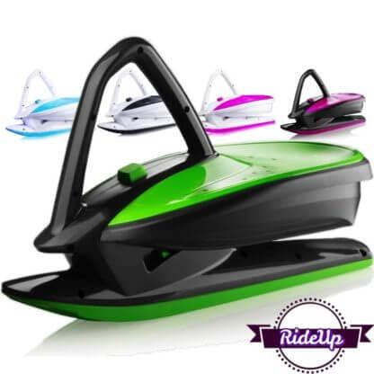 Снежный дрифтер-балансир на лыже Gismo Riders Skidrifter - все расцветки