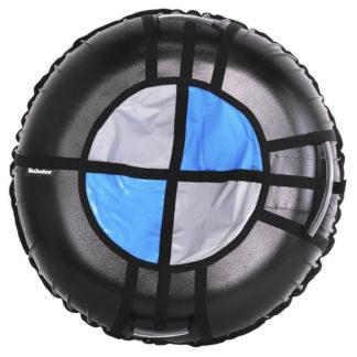 Тюбинг Hubster Sport Pro Бумер 120 см - 1
