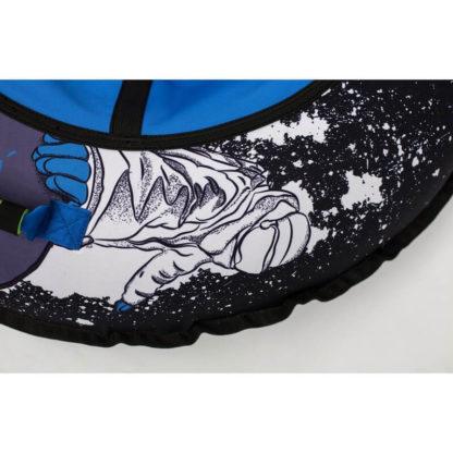 Тюбинг Snow Show Design Standard Сноуборд 105 см - 8