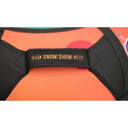 Тюбинг Snow Show Design Standard UFO 105 см - 5