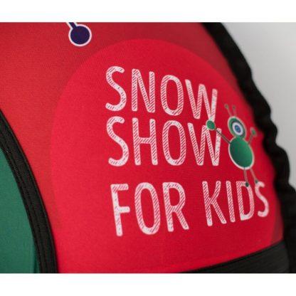 Тюбинг Snow Show Design Standard UFO 105 см - 8