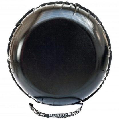 Тюбинг Snow Show Design Standard Воздушные шары 105 см - 2