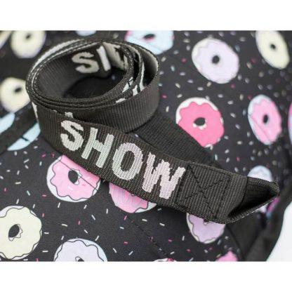 Тюбинг Snow Show Standard Пончики 120 см - 6