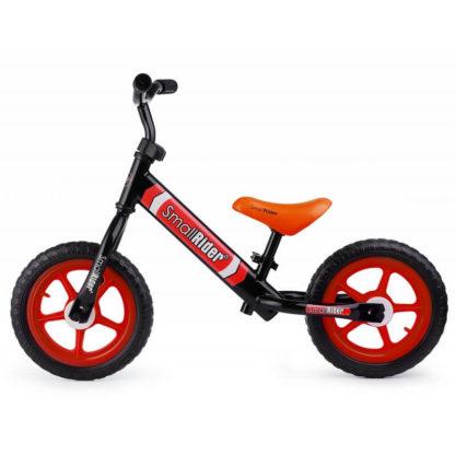 Беговел для детей от 2 лет Small Rider Tornado 2 Красный - 1