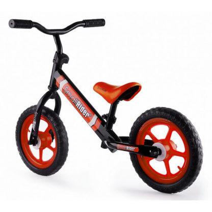 Беговел для детей от 2 лет Small Rider Tornado 2 Красный - 2