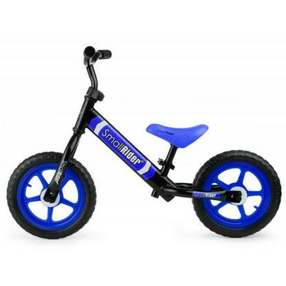 Беговел для детей от 2 лет Small Rider Tornado 2 Синий - 1