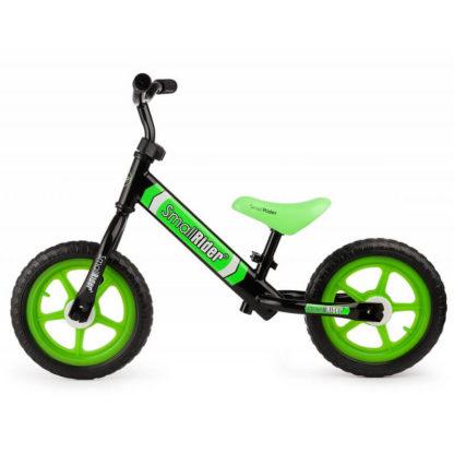 Беговел для детей от 2 лет Small Rider Tornado 2 Зелёный - 1