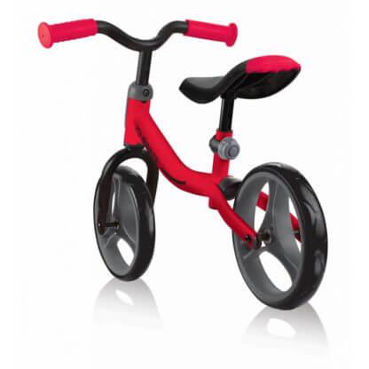 Беговел Globber Go Bike Красный - 3
